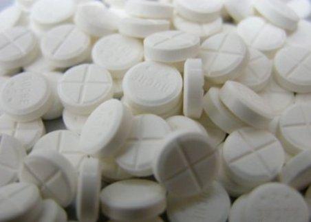 El efecto de las benzodiazepinas en el cerebro