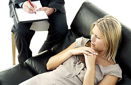 sintomas de la ansiedad generalizada