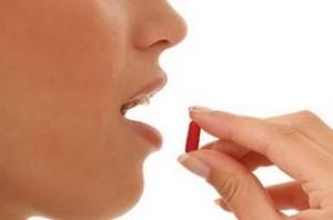 duloxetina efectos secundarios
