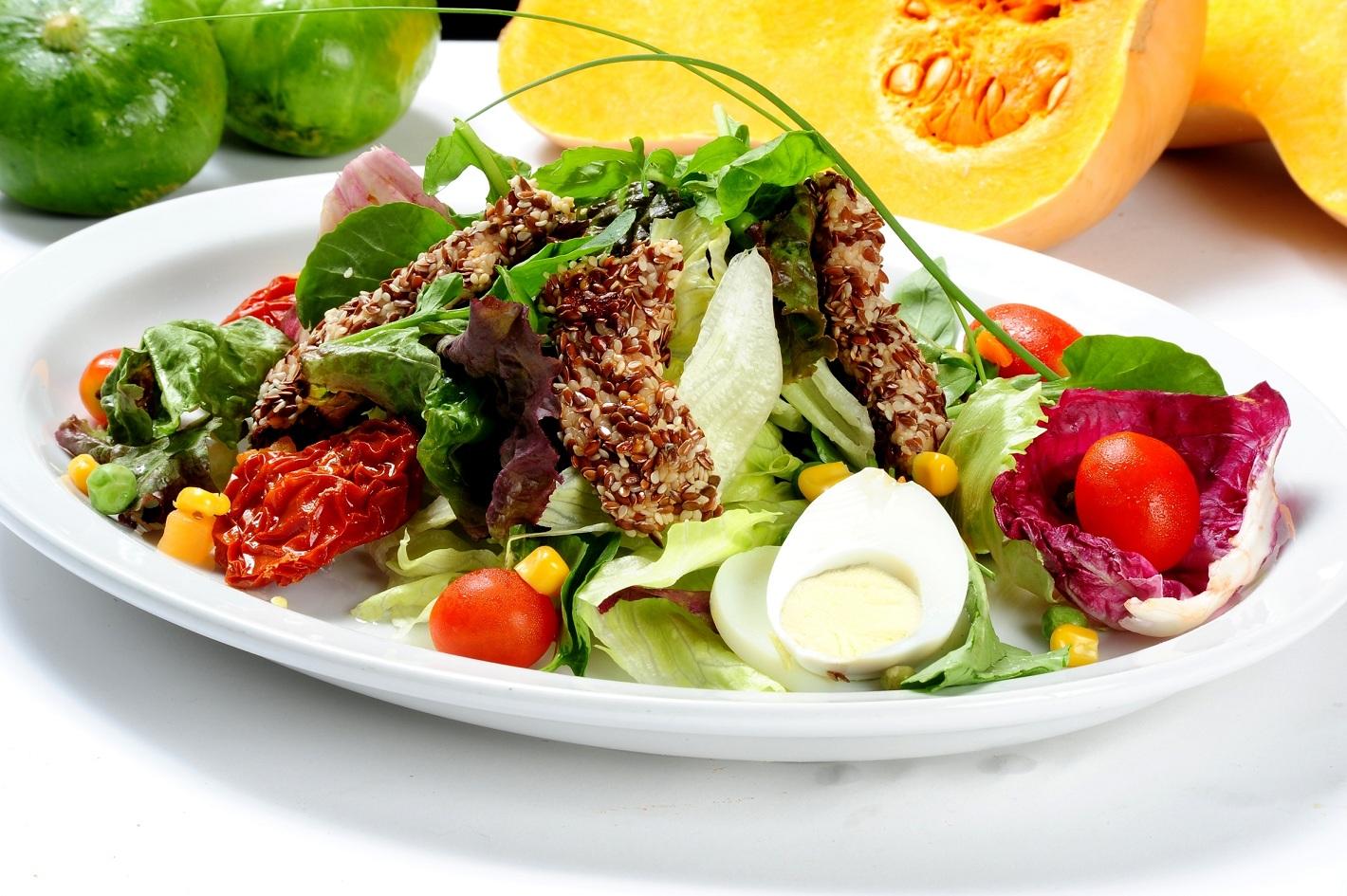 Alimentos que reducen la ansiedad todo sobre la ansiedad - Comida sana para adelgazar ...