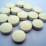 Mayor riesgo de demencia y muerte por ansiolíticos (benzodiazepinas)