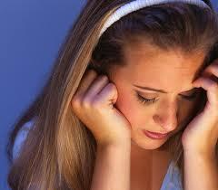 etiologia de los trastornos de ansiedad