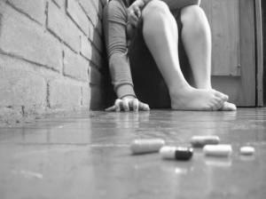 benzodiacepinas abstinencia