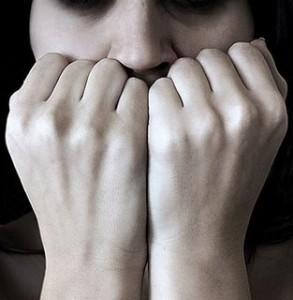 Descubre los síntomas del Trastorno de ansiedad generalizada