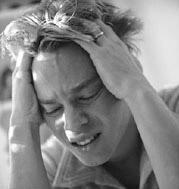 Crisis de pánico: conoce sus síntomas