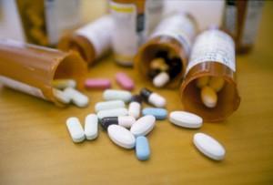 ¿Cuáles son los efectos secundarios del alprazolam?