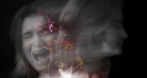 Causas del trastorno de pánico y su tratamiento