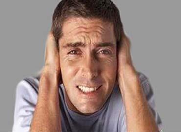 Trastorno de ansiedad en los adolescentes