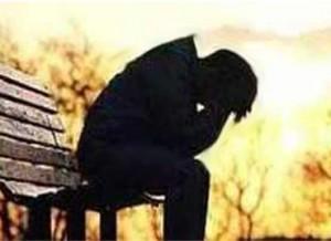 Trastorno de pánico y ansiedad generalizada