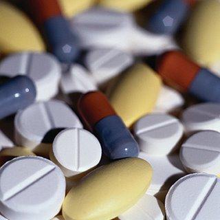 Trastorno de pánico y su tratamiento farmacológico