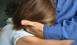 Trastorno de pánico y agorafobia