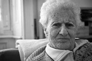 Los ansioliticos aumentan el riesgo de Alzheimer