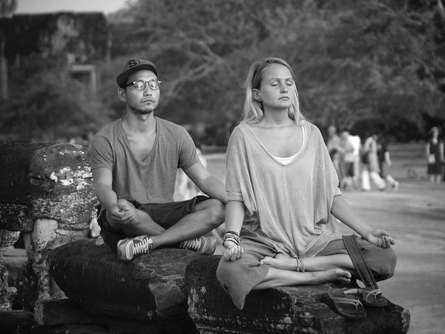 ¿Realmente funciona la técnica Mindfulness para eliminar la ansiedad?