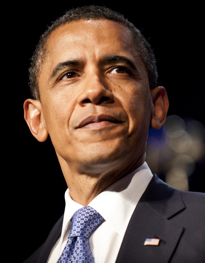 Obama quiere usar esta anestesia para el Estrés Postraumático