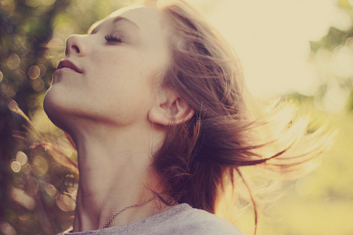Tengas o no predisposición genética al pánico, puedes aprender las técnicas psicológicas adecuadas y eliminar la ansiedad de forma definitiva