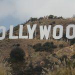 Emma Stone supera la fobia social y los ataques de pánico