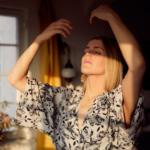 3 Recursos para vivir sin ansiedad